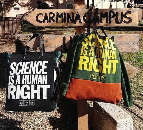 Carmina Campus