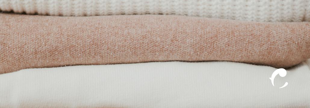Moda: i tessuti ecosostenibili in vendita in Italia e i maggiori fornitori