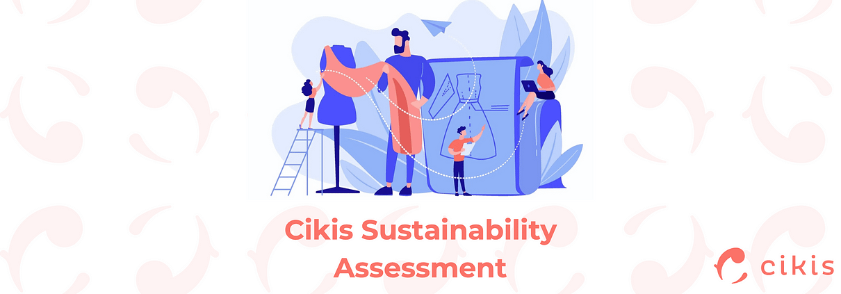 Cikis Sustainability Assessment