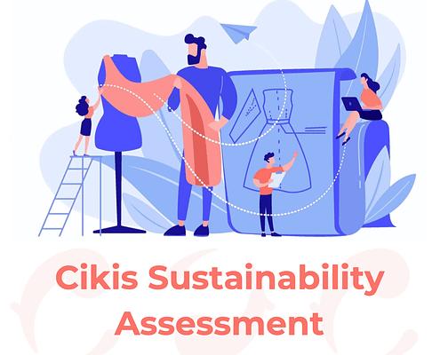 Cikis Sustainability Assessment
