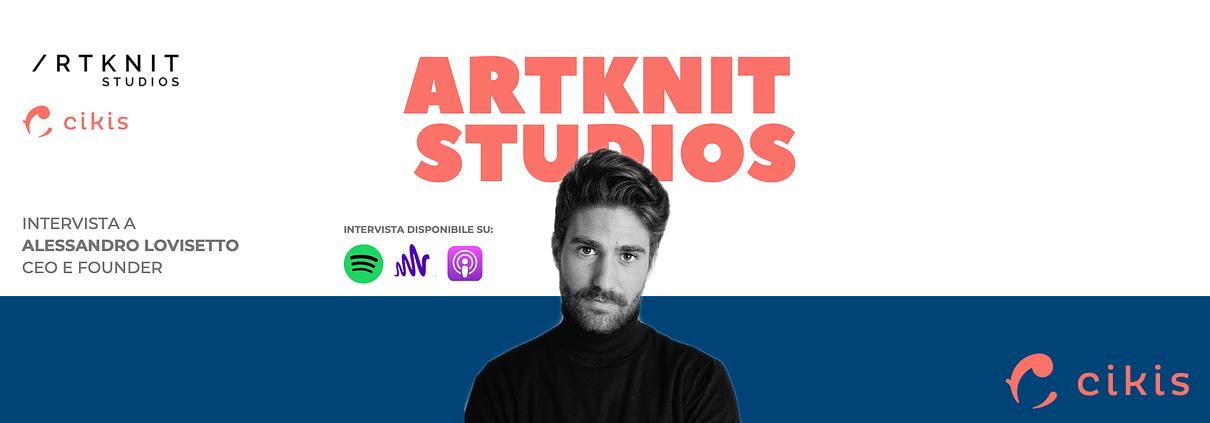 Artknit Studios