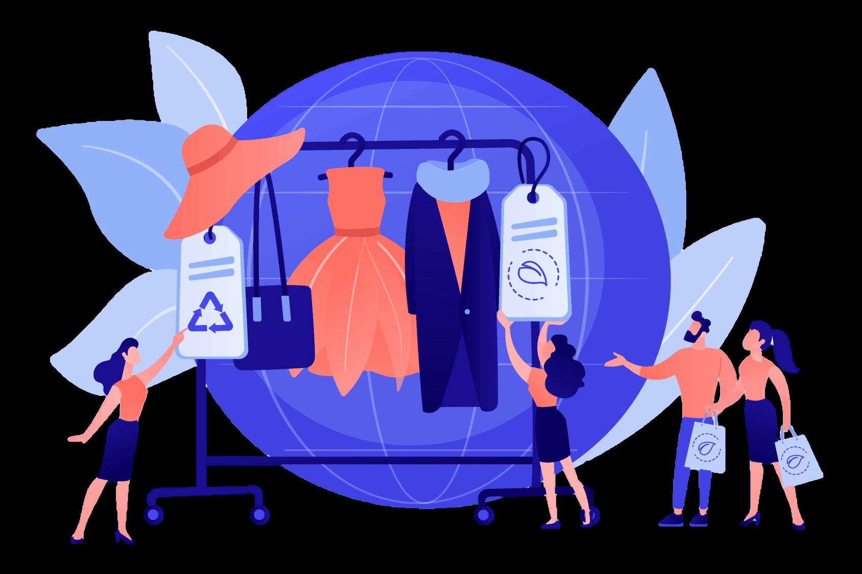 consulenza-moda-sostenibile
